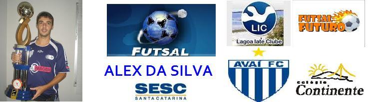 Treinador de Futsal