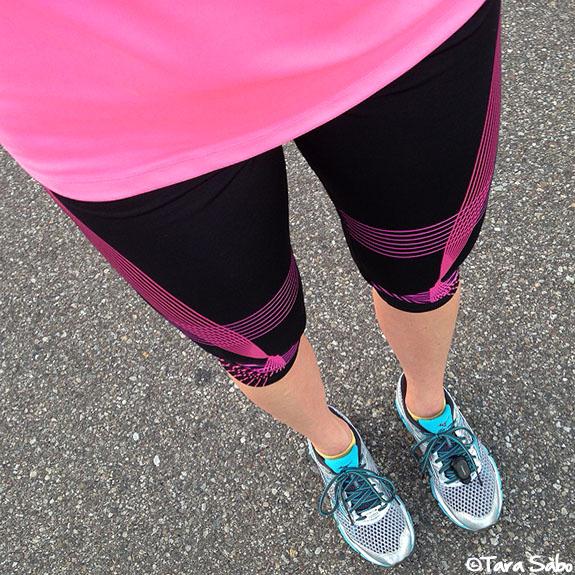 runchat, runner, running