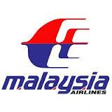 Jawatan Kosong di Malaysia Airline Berhad (MAS)