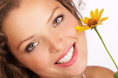 Beauty Tips For Teeth