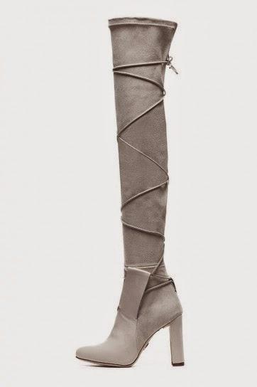ChelseaParis-overknee-elblogdepatricia-shoes-calzado-scarpe-zapato-calzature