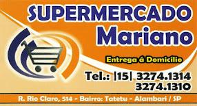 SUPERMERCADO MARIANO