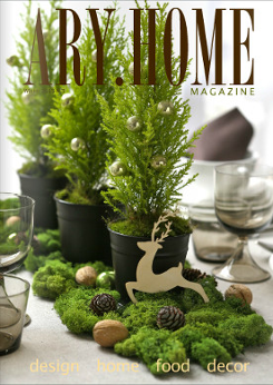 issue winter 2013