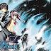 Code Breaker - Um dos animes da temporada