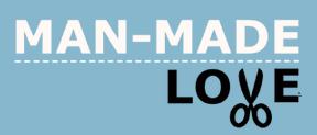 http://www.manmadelove.com/
