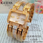 Guess S220