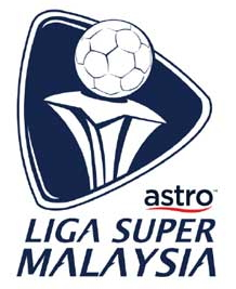 Keputusan Perlawanan Playoff Liga Super 17 Julai 2012