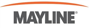 Mayline Furniture
