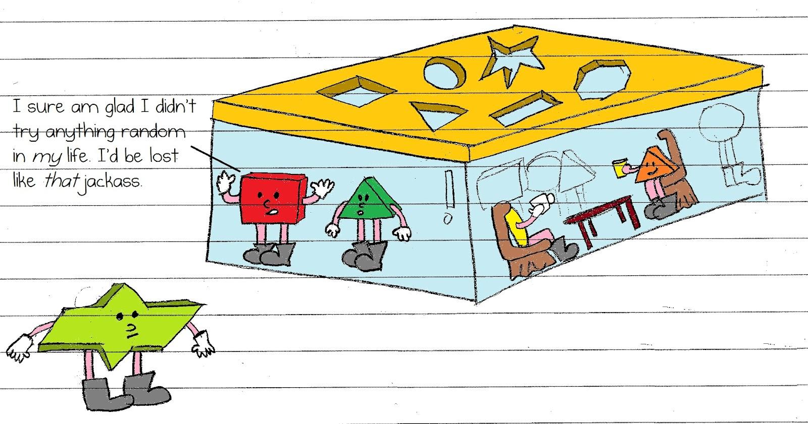 Kids Game Peg Board Timer