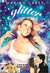 Baixar Filme Glitter   O Brilho De Uma Estrela (+ Legenda) Online Gratis