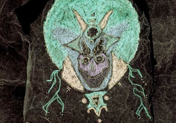 Nuevo disco de All them Witches: http://psychoner.blogspot.com