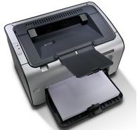 драйвер на принтер Hp Laserjet 1006 скачать бесплатно - фото 10