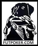 Futpoker