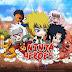 Game Ninja Heroes V1.0.7 Apk Offline 2015 - 2016 Terbaru