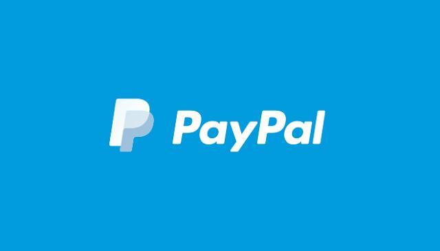 7 Digit Kode Bank Untuk Verifikasi Paypal