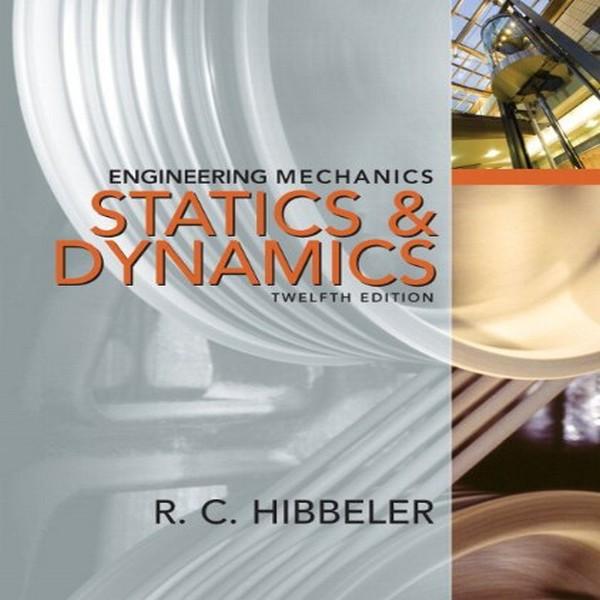 Statics Homework Solutions