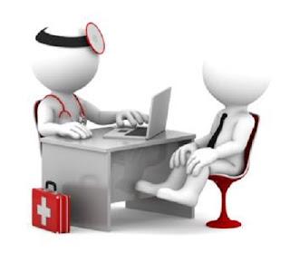 tipos-de-lesiones-informe-medico