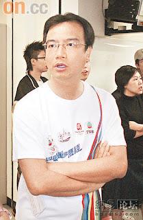 Eric Chung Ji Gwang