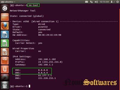 Ubuntu Server 15.04 Free Download