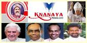 knanaya catholic