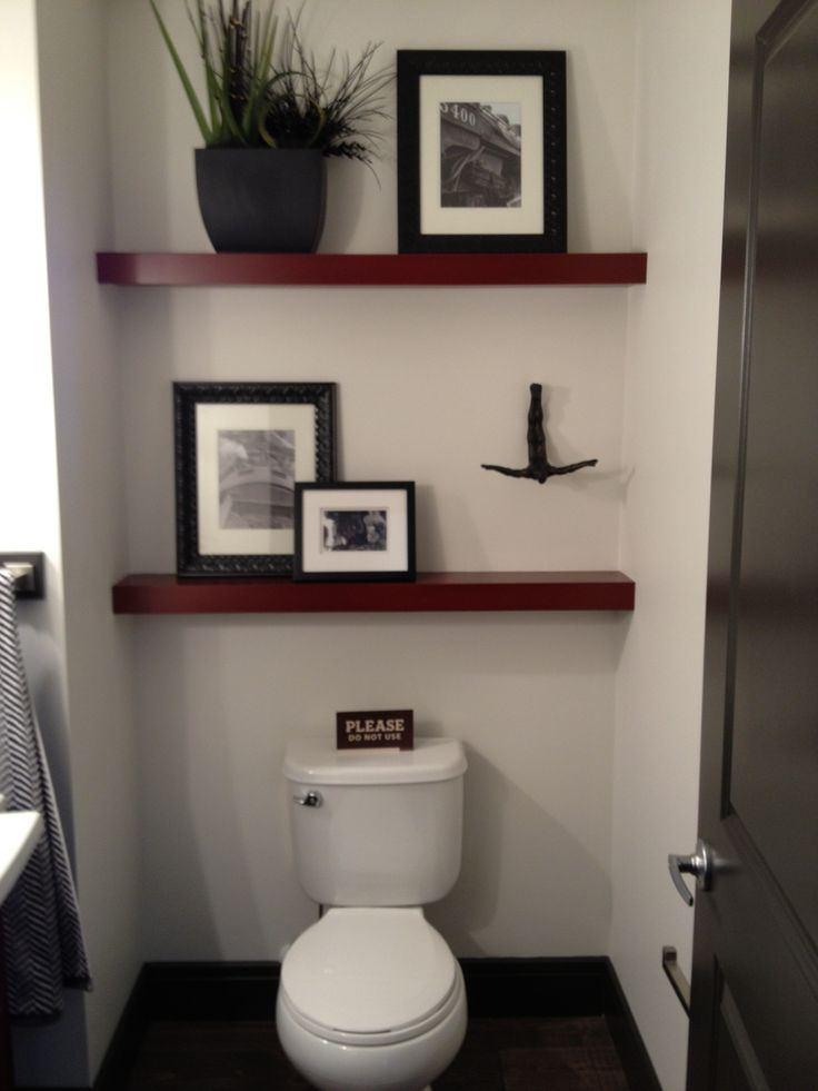Best Bathroom Decor Custom Of Small Bathroom Decorating Ideas Pictures