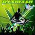 [Album] DJ SMASH Remix Vol 17 | Remix 2014