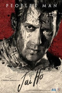 Jai Ho 2014 Truefrench|French Film