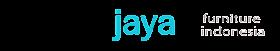 Sukron Jaya