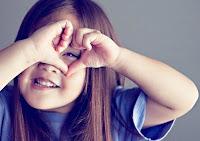 Soñé con tu sonrisa...