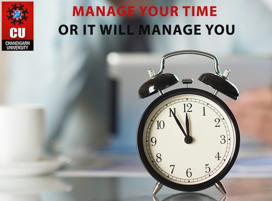 time management 4 essay How to manage your time time management is an important skill to cultivate it can help you make the most out of each day, leading to success in areas like work and school.