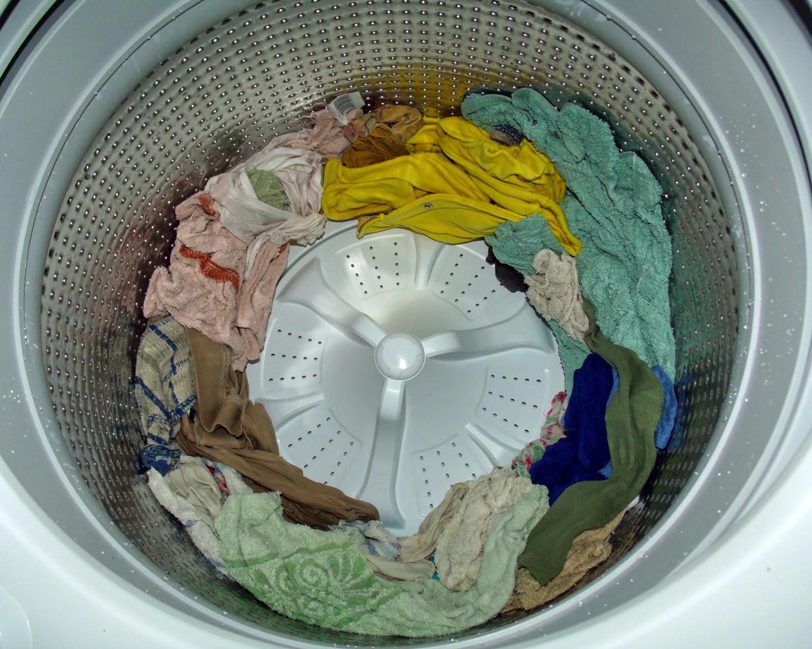 productos-para-poner-la-lavadora