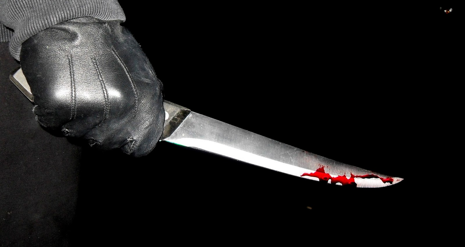 Promise ebony pornstar jackhammer
