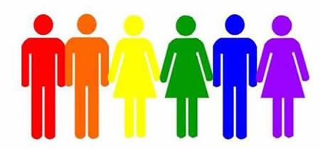 Diversidade LGBT