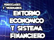 entorno-economico-y-sistema-financiero
