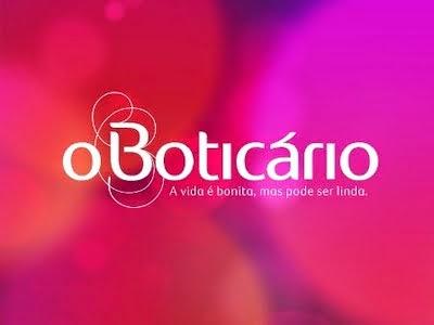 https://www.oboticario.pt/
