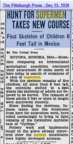 1930.12.15 - The Pittsburgh Press