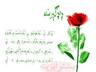 abaseen pashto poetry picturez
