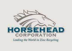 Horsehead Holding Corp. has announced closure of its Zinc facility in Monaca, Pennsylvania.