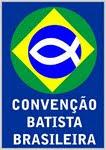 Batistas Brasileiros!