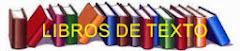 LIBROS DE TEXTOS 14-15