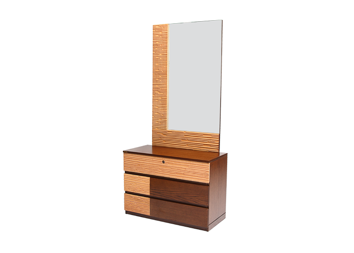Hatil Furniture Design Dressing Table ~ Hatil furniture bangladesh company in