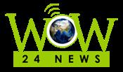 WOW 24 NEWS