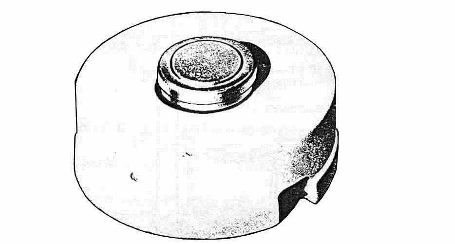 unit 4 heat detectors