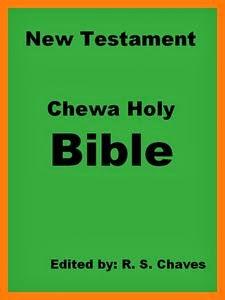 Chewa