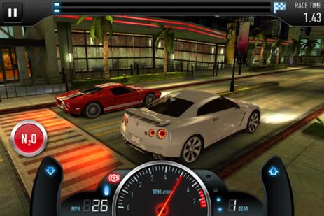 T 233 L 233 Charger Les Meillleurs Jeux Pour Ipad Tablette T 233 L 233 Charger Les Top 12 Meilleures Jeux