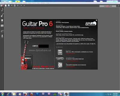 %5BDS.us%5D+Screen+Shot+ +Guitar+Pro+6.1.1+r10791+%282%29 Guitar Pro 6.1.1 r10791   Full Version