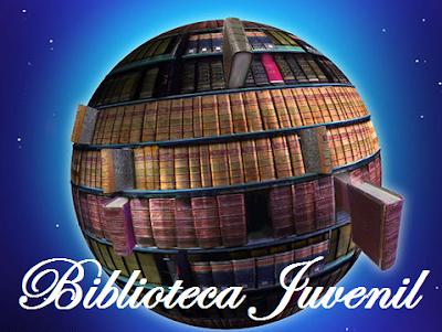 Download – Biblioteca Juvenil – Especial