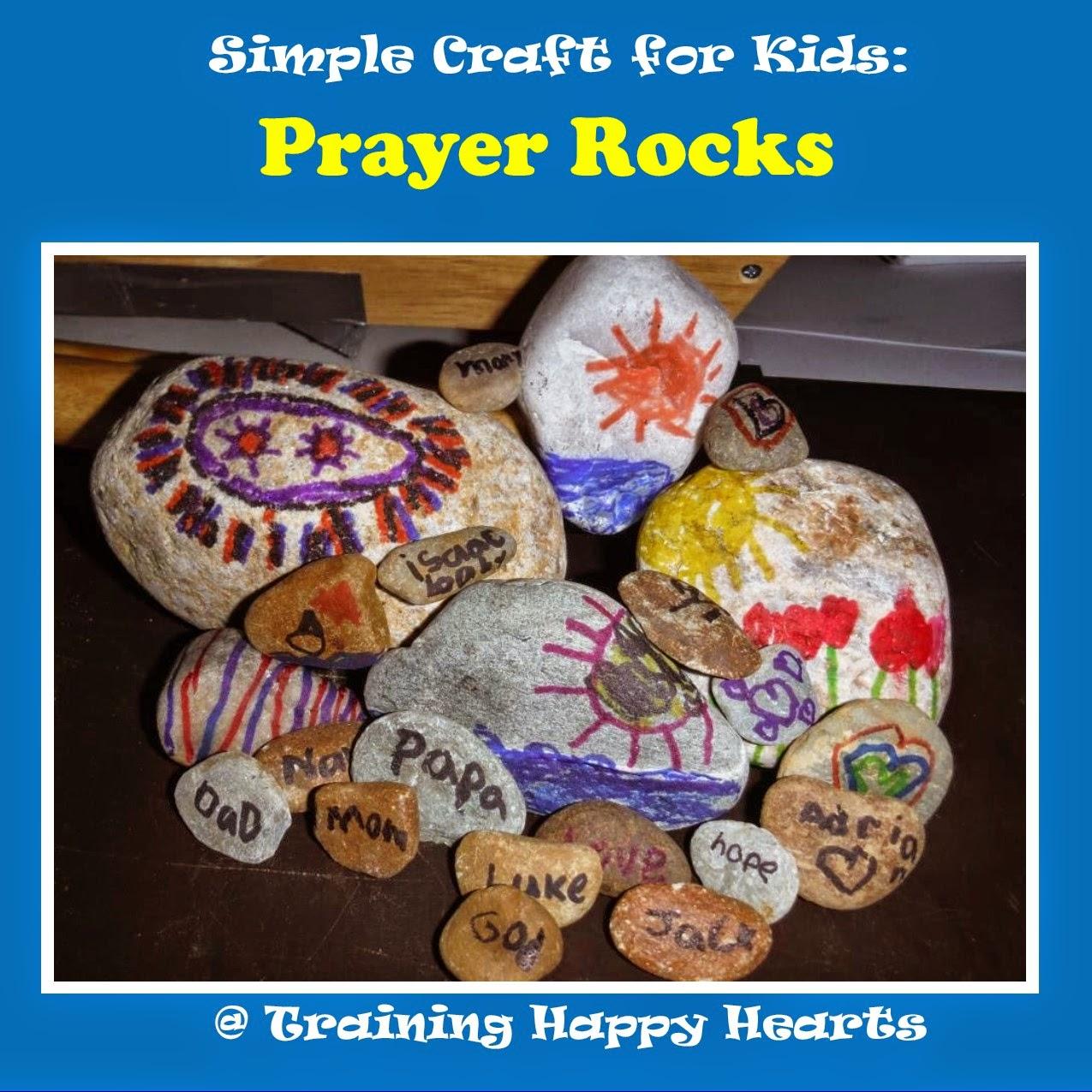 http://traininghappyhearts.blogspot.com/2015/04/a-simple-fun-faith-craft-for-kids.html