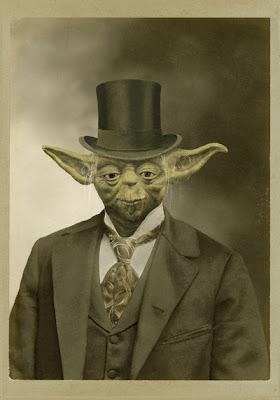 StarWars-Vintage-Yoda
