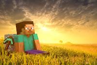 Minecraft 1.3 Download